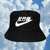 Rare Air Bucket Hat | Just Vu