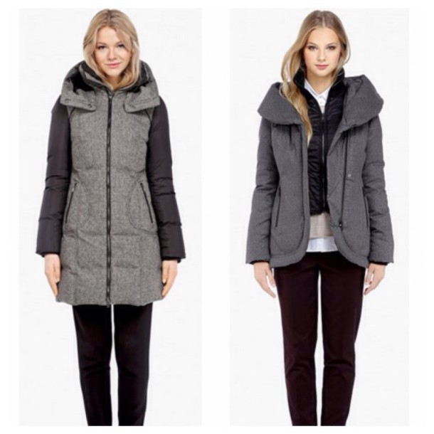 Coat: jacket, jacket, jackets and coats, winter jacket, winter ...