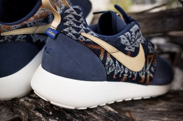 e2bcwuft Buy nike roshe run special