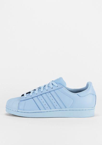 snipes online shop adidas superstar