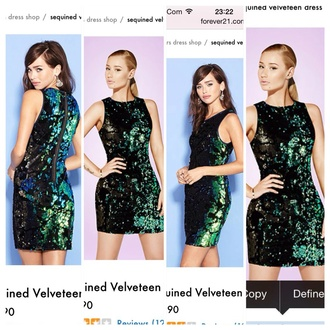 dress girly wow party dress paljetter party outfits