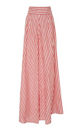 Tequila Linen Pant | Moda Operandi