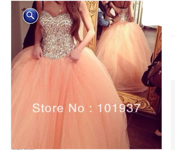 dress maxi dress pink parkle glitter beautiful perfect