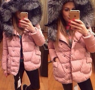 coat cotton coat cotton jacket down jacket warm coat warm winter coats