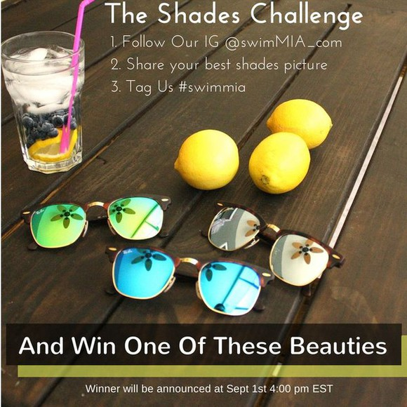 sunglasses rayban shades beach clubmasters