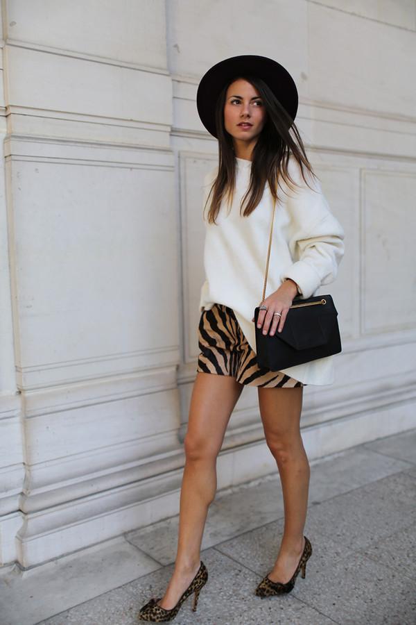 fashion vibe blogger bag