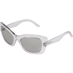 Prada 0pr 19ms (transparent)