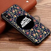 phone cover,music,arctic monkeys,iphone cover,iphone case,iphone,iphone x case,iphone 8 case,iphone 8 plus case,iphone 7 plus case,iphone 7 case,iphone 6s plus cases,iphone 6s case,iphone 6 case,iphone 6 plus,iphone 5 case,iphone 5s,iphone se case,samsung galaxy cases,samsung galaxy s8 cases,samsung galaxy s8 plus case,samsung galaxy s7 edge case,samsung galaxy s7 cases,samsung galaxy s6 edge plus case,samsung galaxy s6 edge case,samsung galaxy s6 case,samsung galaxy s5 case,samsung galaxy note case,samsung galaxy note 8,samsung galaxy note 8 case,samsung galaxy note 5,samsung galaxy note 5 case