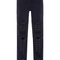 Bianca magnet lace up jeans | moda operandi