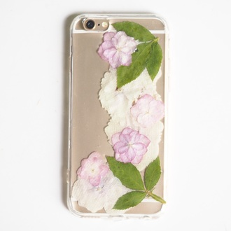 phone cover shabibisheep cute flowers floral trendy iphone cover iphone ipho floral pattern floral phone accessories gift ideas lovely gift girlfriend gift birthday gift best gifts anniversary gift