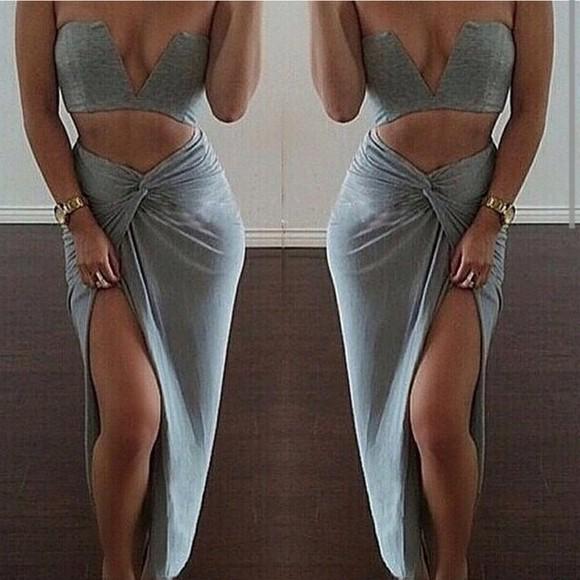 blouse beyonce dress fashion dress kim kardashian dress kloe kardashion nice sexy dress long sleeve lov coral red maxi pretty beauty fashion shopping