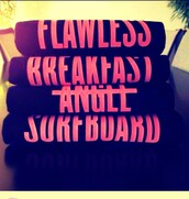sweater,beyonce,black,pink,skirt,flawless,surf,yonce,breakfast,blouse,black sweater