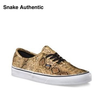 shoes vans gold bish