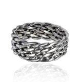 Amazon.com: tribal silver rings