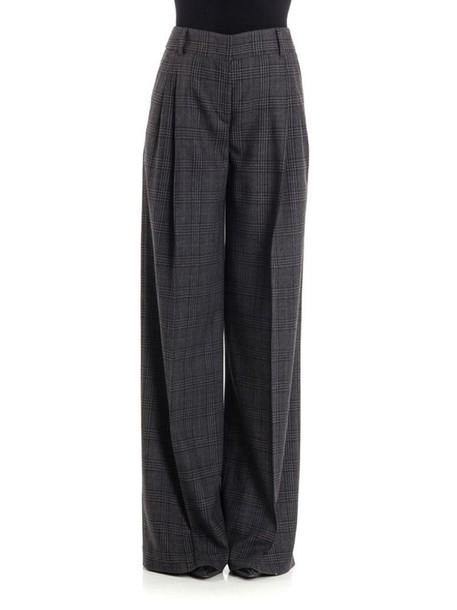 Ql2 grey pants