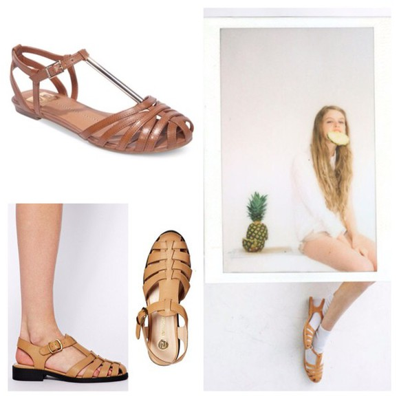 leather shoes sandals gladiator sandals jelly shoes jelly sandals