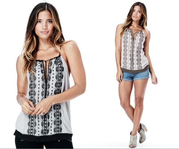 6fa922a92e8 Shoppable tips