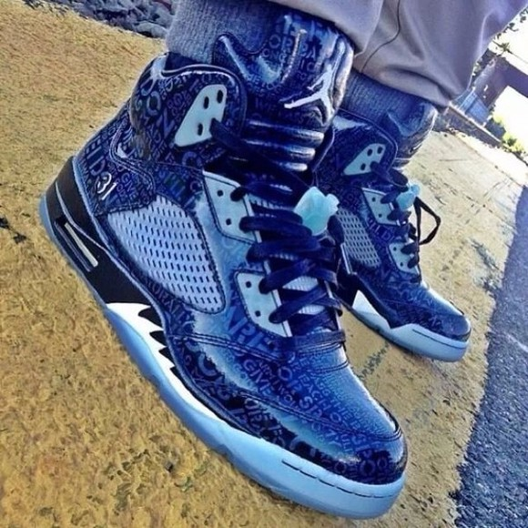 designers shoes blue hot jordans air jordans