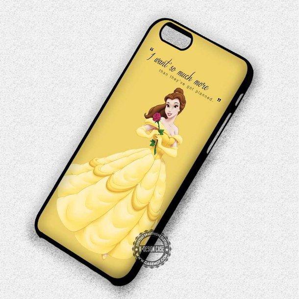 online retailer 53687 9b442 Phone cover, $20 at samsungiphonecase.com - Wheretoget