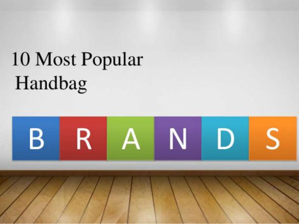 Handbag Brands Mulberry Most Popular Handbag Brands