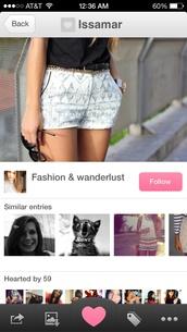 shorts,print,pattern,white,cute,fashion,cut off shorts