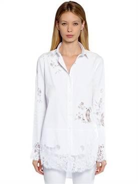 Women's Shirts - Spring/Summer 2018 | Luisaviaroma
