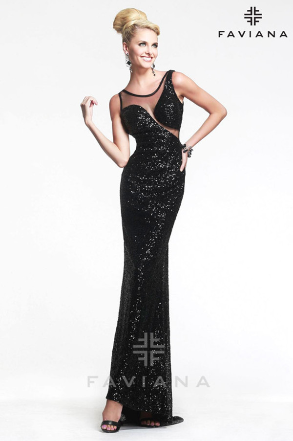 evening dresses 2014 dress
