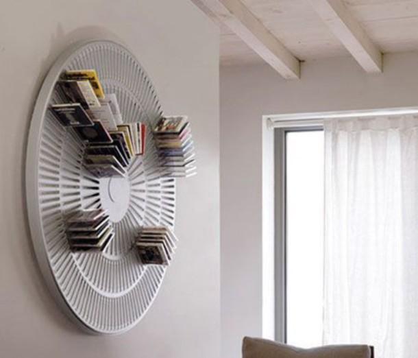 home accessory home decor shelves