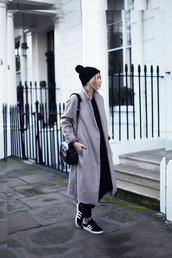into the fold,coat,bag,pants,shirt,hat,beautymanifesto