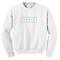 Trxye unisex sweatshirts - basic tees shop