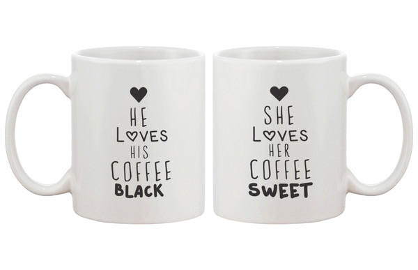 jewels coffee coffee coffee mug mug personalized mugs matching couples his and hers mugs his and hers gifts anniversary gift wedding gift