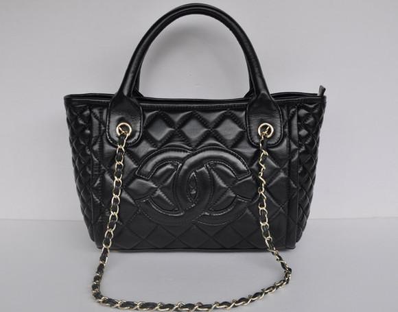 chanel chanel bag bag chanel top chanel logo uk bags fashion fashion vibe women bags