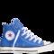 Chuck taylor fresh colors - converse