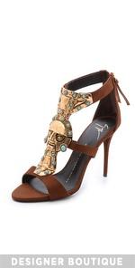 Sandals | SHOPBOP SAVE 25% use Code:INTHEFAMILY14