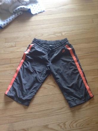 pants nike workout pants workout helpmefind