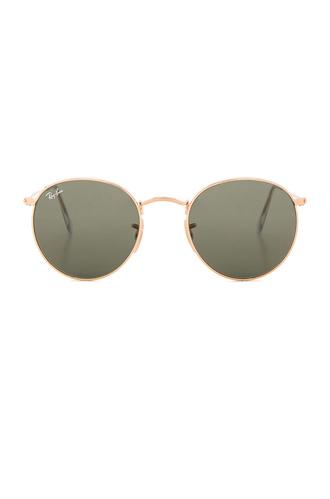 sunglasses round sunglasses rayban