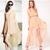 Fashion Women Hot Bohemia bandeau Ruffled Irregular Tube Skirt Summer Dress | eBay