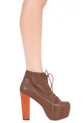 Jeffrey Campbell Lita Shoe