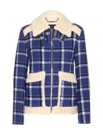 Paddington wool jacket   000274 : mytheresa.com