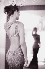 sequins,long gown,dress,sequin dress,glitter dress,cut-out dress,long prom dress,prom dress,backless,mermaid prom dress,glitter,mermaid style dress,long dress,bodycon dress,sparkle,open back,floor length,prom gown,silver sequence,gown,black,sparkly dress,shiny dress,long,rhinestones,straps,open,prom,clothes,tight,mermaid,open back dresses,fancy,designer,openbackpromdress,back out,new year's eve,sequin gown,gold gown,fancy back dress,long gold gown,silver,long homecoming dress,homecoming dress,open back prom dress,dress with jewels,prom dee,party dress,cute dress,formal dress