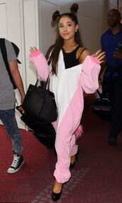 8ae8fbed60 Ariana Grande Onesie - Shop for Ariana Grande Onesie on Wheretoget