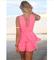 Dress/z125413