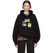 hoodie,black,sweater