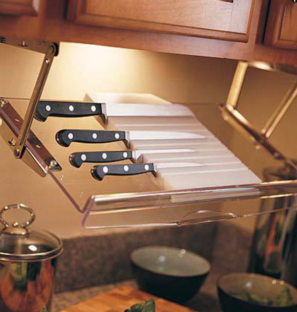 home accessory knife storage knife storage modern storage kitchen