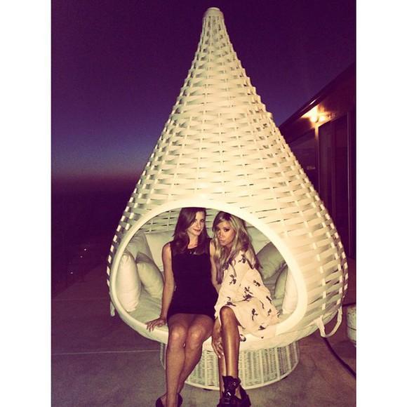 dress ashley tisdale