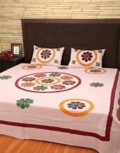 home accessory,bedsheet,cotton bedsheet,bedding,pink bedsheet