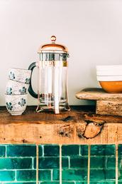 home accessory,bodum,dinnerware,coffee,kitchen,copper