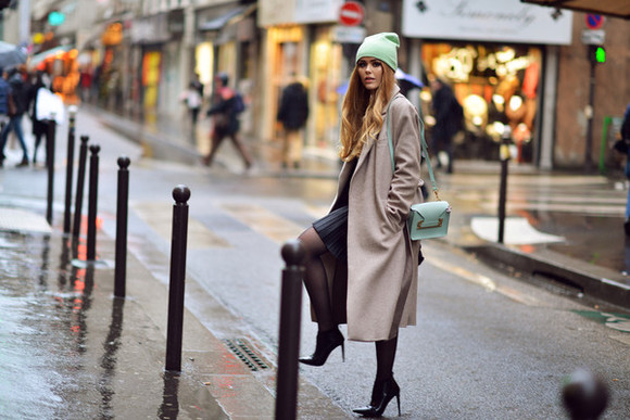 kayture t-shirt bag shoes jewels coat hat skirt