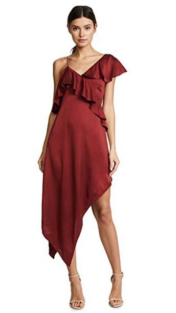 dress asymmetrical dress asymmetrical love heart