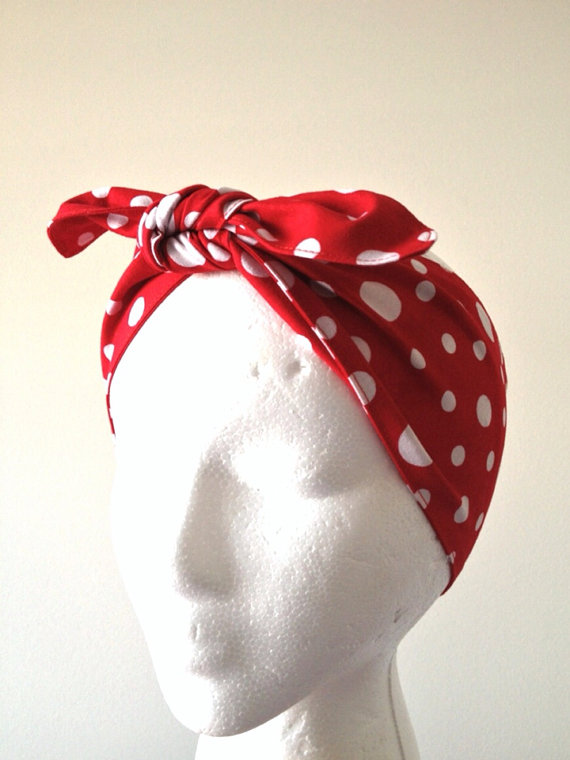 Limited quantity rosie the riveter we can do it by goiaboutique